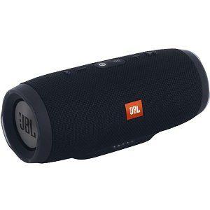 JBL Charge 3 Bluetooth Lautsprecher in Schwarz ab 99,90€ (statt 111€)