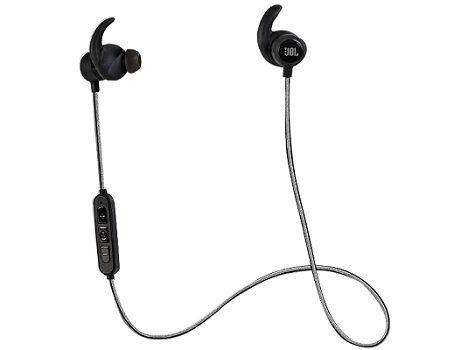 JBL Reflect Mini BT In ear Kopfhörer mit Bluetooth für 49€ (statt 70€)