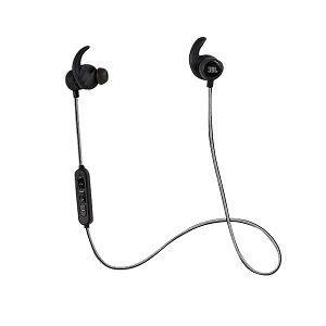 JBL Reflect Mini BT In ear Kopfhörer mit Bluetooth für 39,99€ (statt 50€)