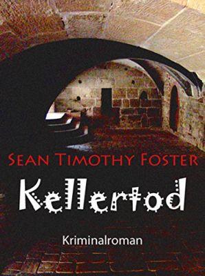 Kellertod (Kindle Ebook) gratis