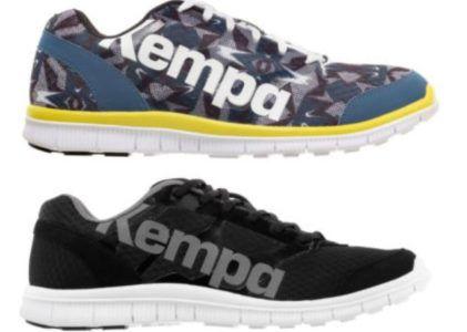 Kempa K Float Unisex Sneaker bis Gr.49 für je 19,99€ (statt 33€)