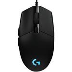 Logitech G203 Prodigy Gaming-Maus für 22€ (statt 37€)