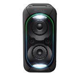 Sony GTK-XB60 One Box Soundsystem ab 189€ (statt 214€)