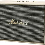 Marshall Woburn – Aktiver Lautsprecher mit Bluetooth 4.0 für 259€ (statt 329€)