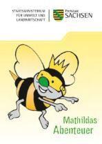 Mathildas Abenteuer