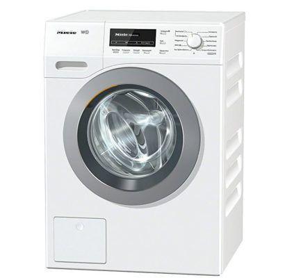 Miele WKB 130 WCS Waschmaschine 8 kg, 1600 U/Min, A+++ für 859€
