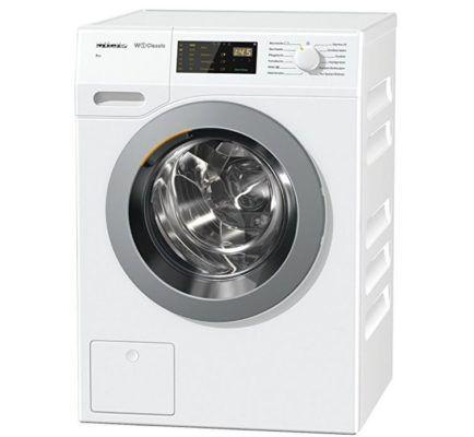 Miele WDB 005 WCS    7Kg Waschvollautomat mit A+++ für 699€ (statt 807€)