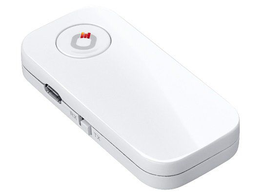OEHLBACH BTR 4.2 Bluetooth Transceiver für 69€ (statt 98€)
