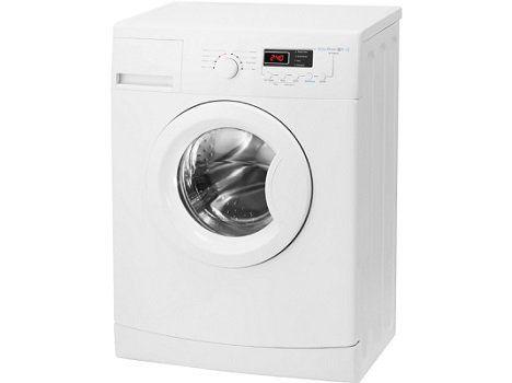 PKM WA6 E1008N Waschmaschine 6 kg, 1000 U/Min., EEK A++ für 199€ (statt 285€)