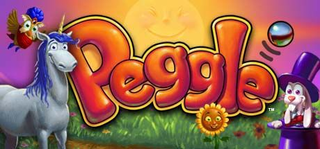 Peggle (Origin) kostenlos