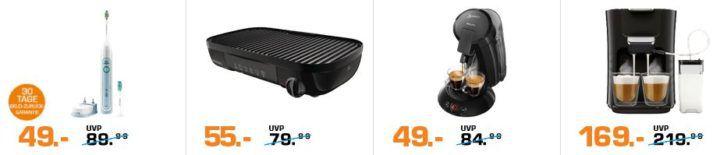 Saturn Weekend Sale: günstige Grafikkarten, Fernseher, KühlKombis uvam. BEKO Side by Side für 699€ (statt 1.010€)