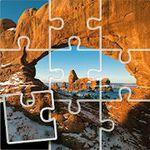 Photo Puzzles (Android) gratis statt 1,99€