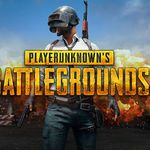 PlayerUnknowns Battlegrounds (XBox) gratis spielbar vom 25. bis 27. Mai