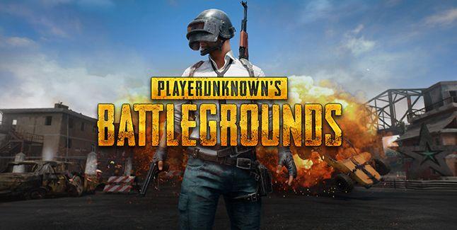 PlayerUnknowns Battlegrounds (XBox) gratis spielbar vom 25. bis 27. Mai