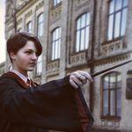 """3 – 5 ÜN in London inkl. Eintritt zu """"The Making of Harry Potter"""", Transfer zur Tour, Walking-Tour, Frühstück und Flüge ab 269€"""