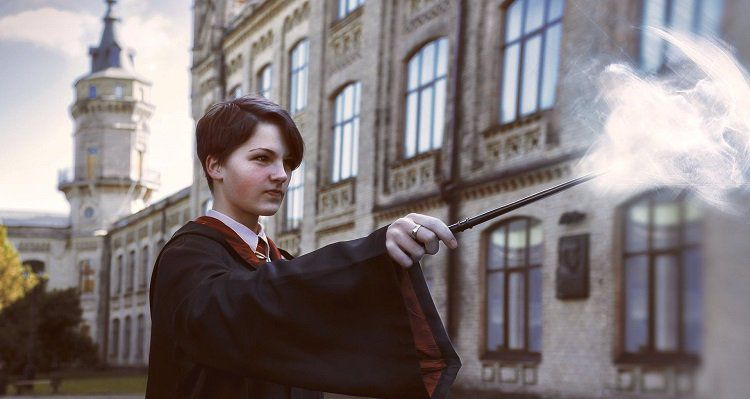 1 ÜN in London inkl. Eintritt zu The Making of Harry Potter und Frühstück ab 89€