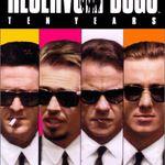 Reservoir Dogs (IMDb 8,3/10, Metactir 79/100) kostenlos in der Tele5-Mediathek