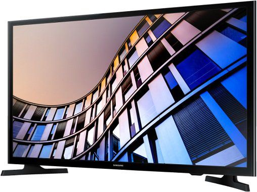 SAMSUNG UE32M4005AKXXC 32 Zoll LED TV für 144€ (statt 183€)