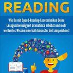 Speed Reading (Kindle Ebook) gratis
