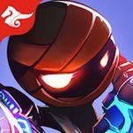 Sticks Legends -Stickman Ninja (Android) gratis statt 0,50€