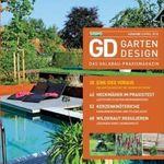 Taspo Garten-Design 3/2018 (ePaper) gratis bestellen