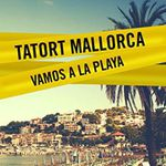 Tatort Mallorca: Vamos a la Playa (Kindle Ebook) gratis