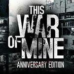 Bis 08. April: This War of Mine gratis auf Steam spielen