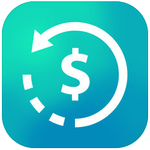 Frugi – Personal Finance Manager (iOS) gratis