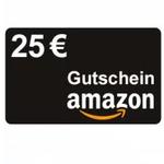 Klarmobil (crash) Tarif mit 100 Freiminuten + 1 GB für 3,99€ mtl. + 25€ Amazon Gutschein oder JBL Clip 3