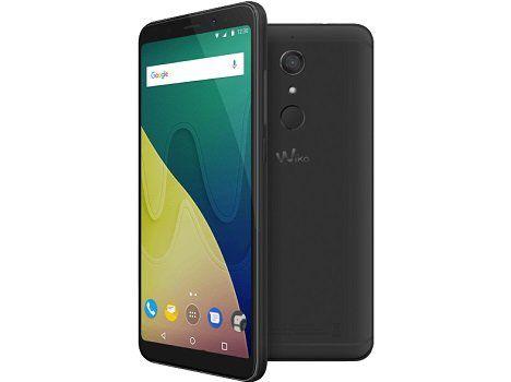 Wiko View XL – 6″ Smartphone mit 32 GB für 119€ (statt 157€)