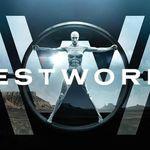 1. Folge Westworld kostenlos bei Amazon