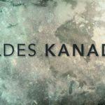 Abenteuer Erde: Wildes Kanada (Doku) kostenlos in der WDR-Mediathek