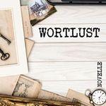 Wortlust (Kindle Ebook) gratis