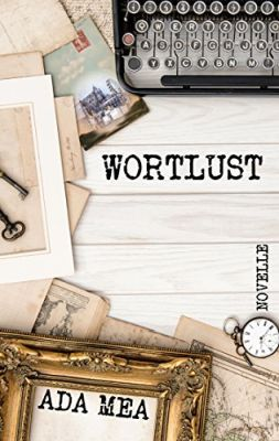 Wortlust (Kindle Ebook) gratis