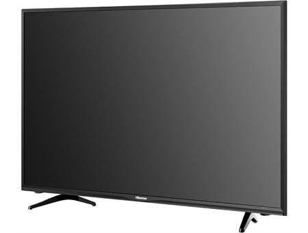 Hisense H39N2110S   39 FHD TV für 226,95€ (statt 273€)