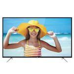 TCL U49P6006X1 – 49 Zoll 4K Fernseher mit Triple-Tuner für 238,53€ (statt 300€)