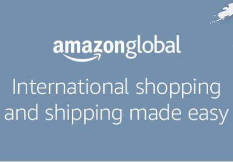 NEWS: Amazon Global   App ermöglicht Kauf von weltweiten Schnäppchen