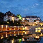 ÜN in Kitzbühel im 5* Hotel inkl. HP, 3000m² Wellness & mehr ab 109€ p.P.