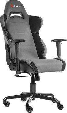 AROZZI Torretta   Gaming Stuhl für 163,99€ (statt 205€)