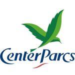 Center Parcs Ferienhaus Wettrennen z.B. Ferienhäuser schon ab 10€ p.P. und Nacht