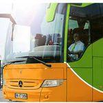 Flixbus neue Strecken: Buchungen ab 1€ in Deutschland oder 4,99€ in Europa möglich