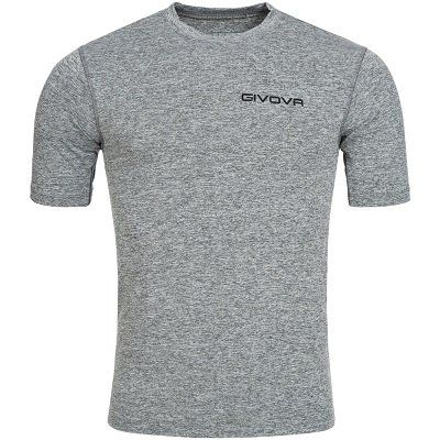 Givova Baselayer Funktionsshirt für 11,72€ (statt 14€)