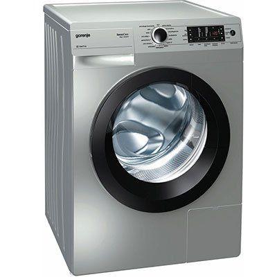 Gorenje W 8543 TA   Waschmaschine (A+++ / 8 kg / 1400 U/Min) für 337,50€ (statt 375€)