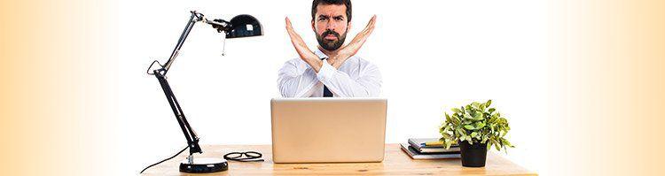 NEWS: Gesetz gegen gefälschte Waren im Online Handel