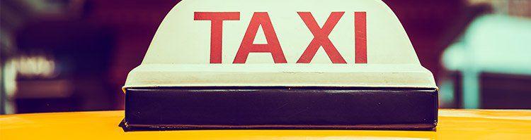 NEWS: Urteil gefallen   MyTaxi darf Rabattaktionen anbieten