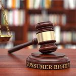 NEWS: Verbraucherschutz in der EU soll verbessert werden