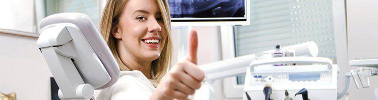 Schnäppchen Behandlungen: Zahnmedizinische Auktionsportale