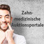 Schnäppchen-Behandlungen: Zahnmedizinische Auktionsportale
