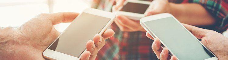 Das richtige Smartphone finden   welches Gerät passt am besten zu dir?
