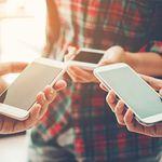 Das richtige Smartphone finden – welches Gerät passt am besten zu dir?